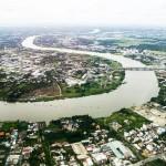 Saigon-River_1_resize