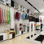 shop_thoi_trang1