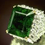 the-chalk-emerald-ring-e1354907898525